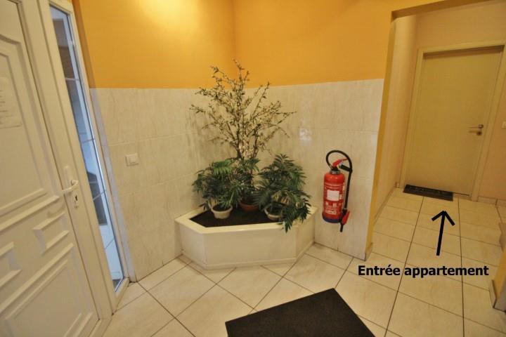 Appartement - Herstal - #3166005-16