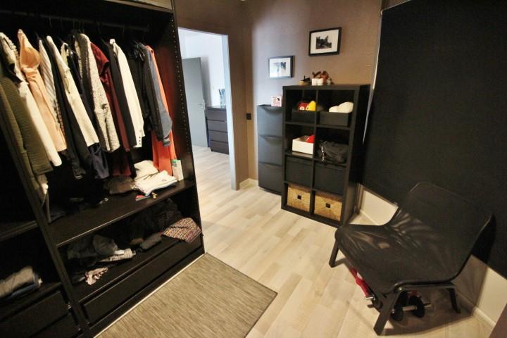 Appartement - Herstal - #3166005-13