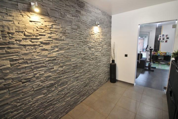 Appartement - Herstal - #3166005-4