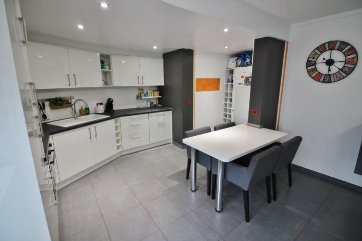 Appartement - Herstal - #3166005-1