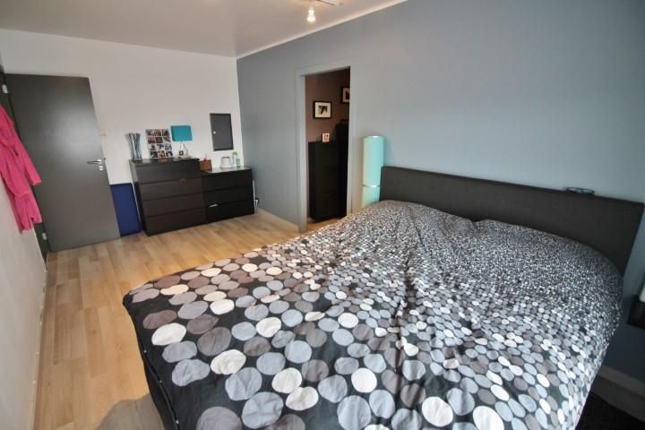 Appartement - Herstal - #3166005-11