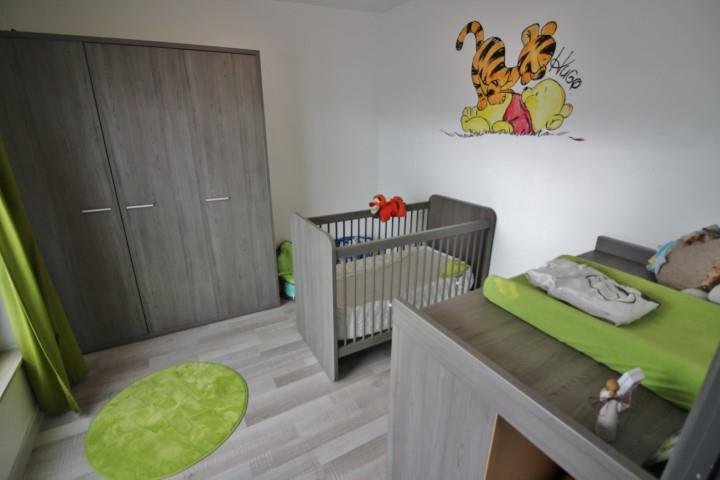 Appartement - Herstal - #3166005-8