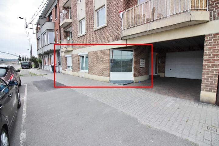 Appartement - Herstal - #3166005-17