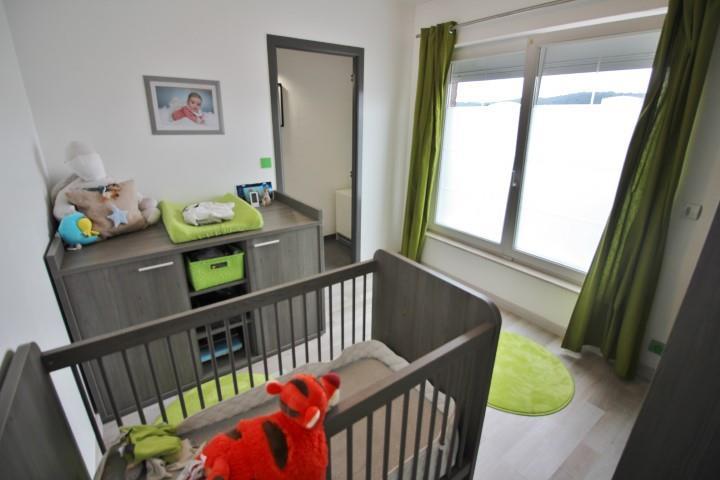 Appartement - Herstal - #3166005-9