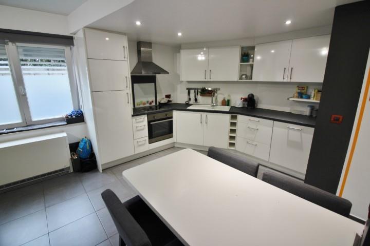 Appartement - Herstal - #3166005-2