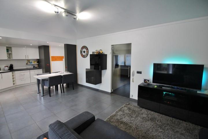 Appartement - Herstal - #3166005-0
