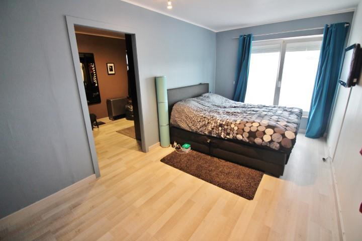 Appartement - Herstal - #3166005-10