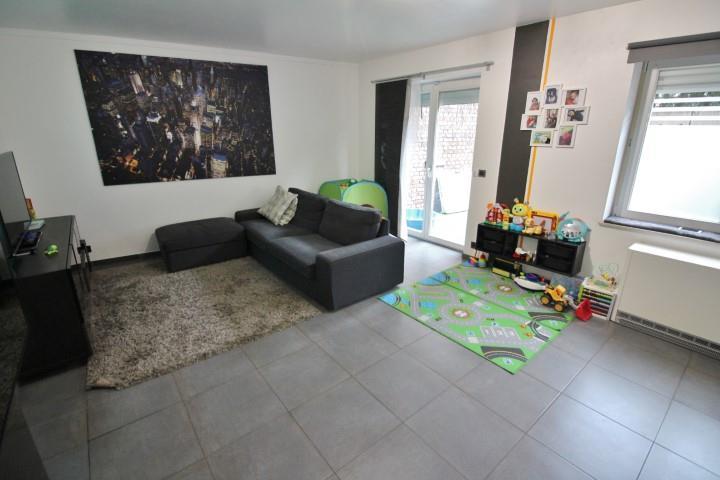 Appartement - Herstal - #3166005-3