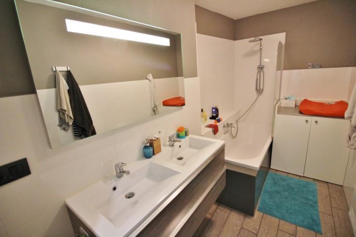 Appartement - Herstal - #3166005-5