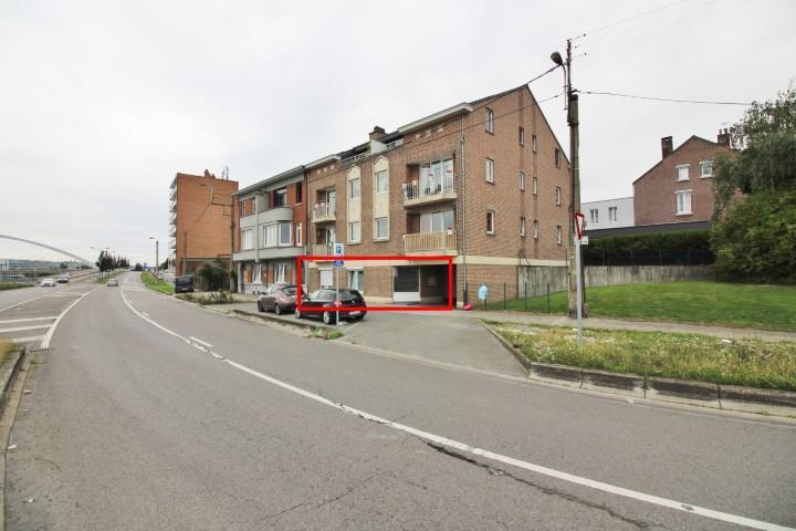 Appartement - Herstal - #3166005-18