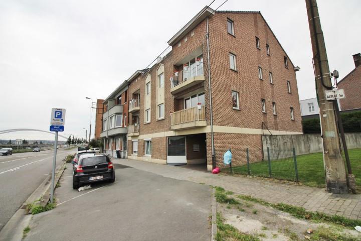 Appartement - Herstal - #3166005-19