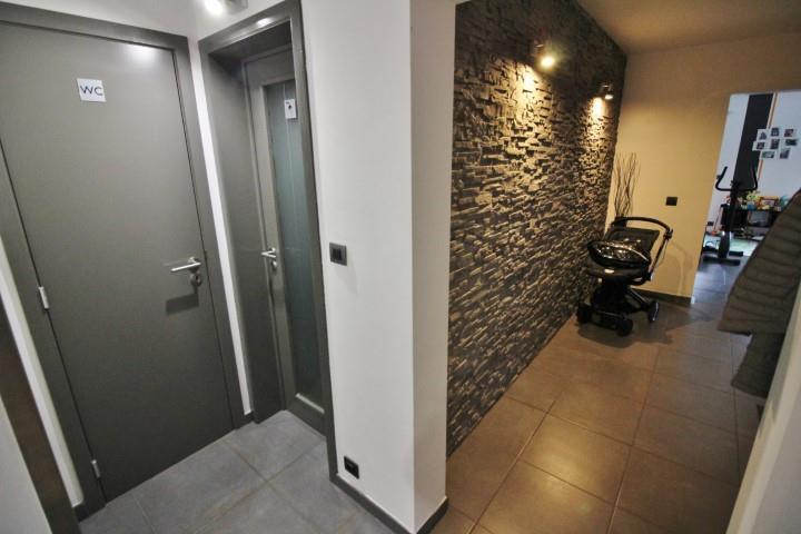 Appartement - Herstal - #3166005-7