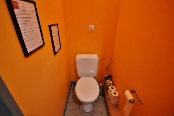 Appartement - Herstal - #3166005-6