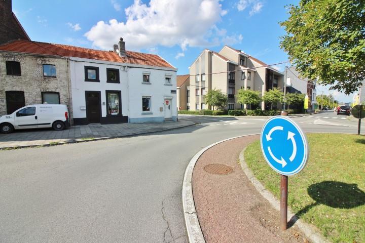 Maison - Seraing - #3169642-13