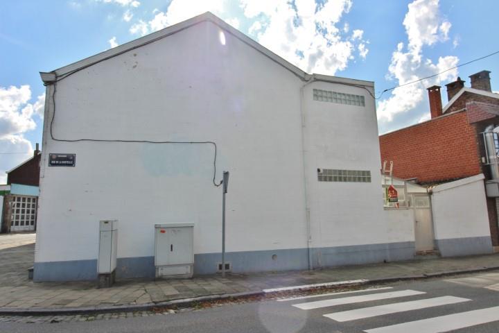 Maison - Seraing - #3169642-15