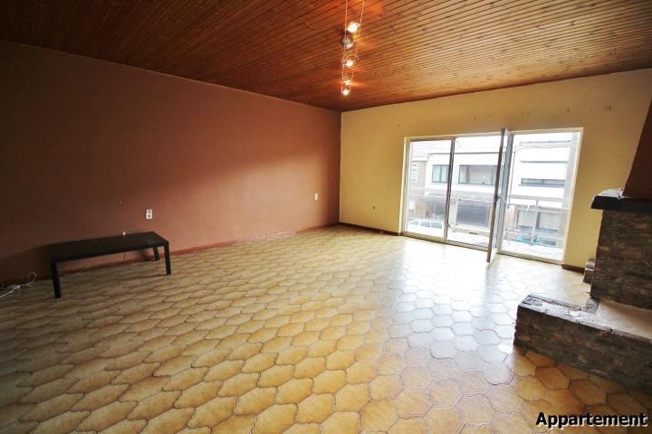 Immeuble à appartements - Herstal - #3190079-12