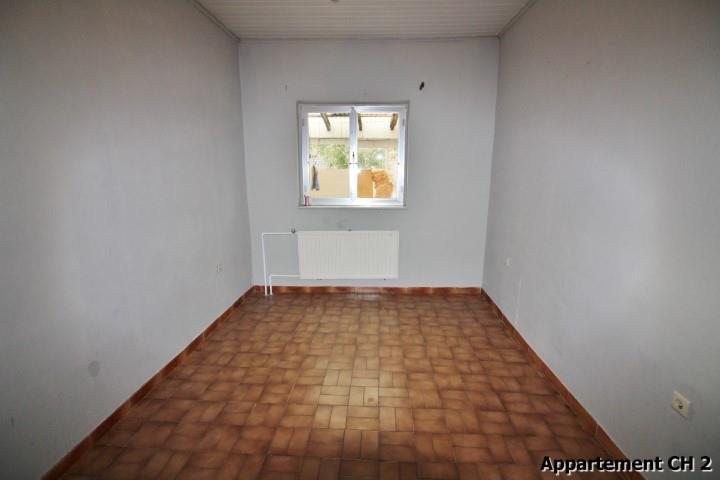 Immeuble à appartements - Herstal - #3190079-14