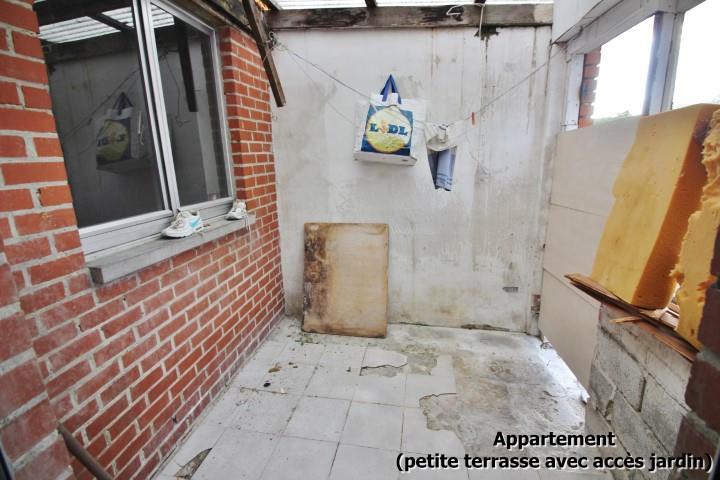 Immeuble à appartements - Herstal - #3190079-17