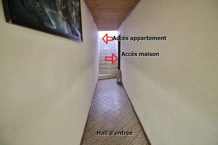 Immeuble à appartements - Herstal - #3190079-3