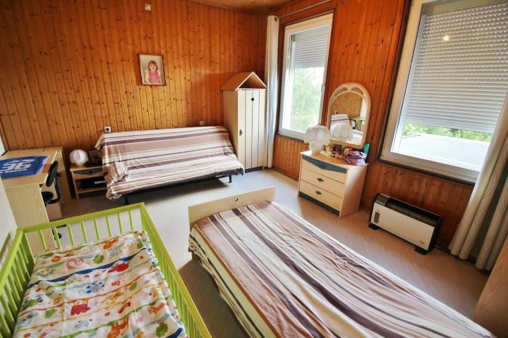 Maison - Seraing - #3191739-12