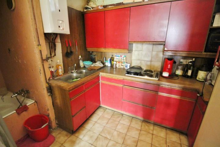 Maison - Liège Grivegnée - #3201360-4