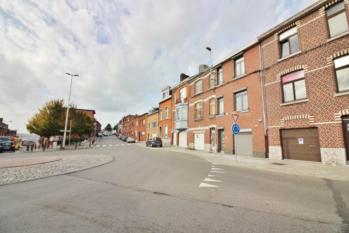 Maison - Liège Grivegnée - #3201360-14