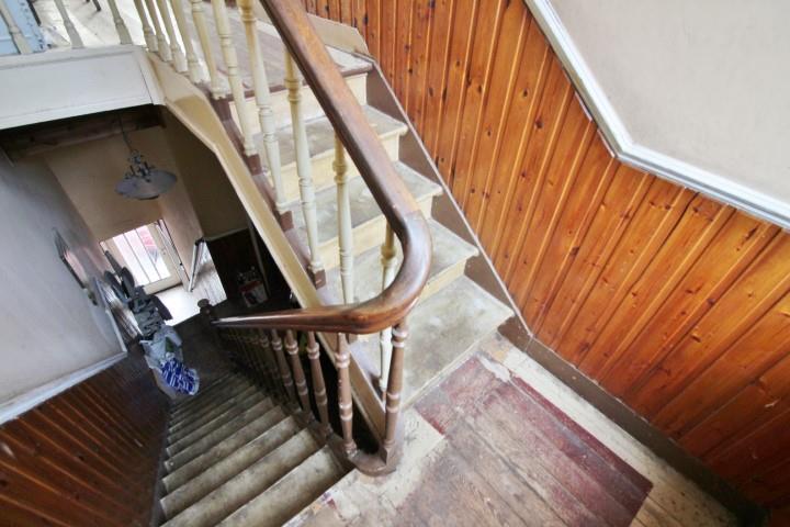 Maison - Liège Grivegnée - #3201360-6