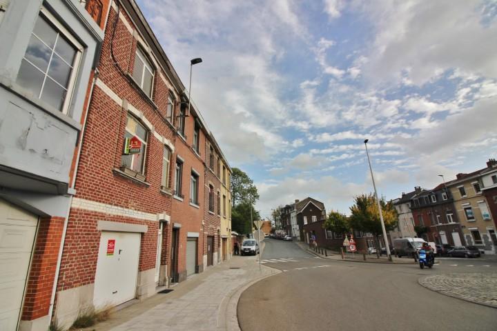 Maison - Liège Grivegnée - #3201360-13