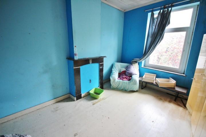 Maison - Liège Grivegnée - #3201360-10