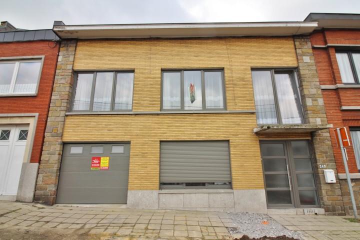 Maison - Saint-Nicolas - #3220158-19
