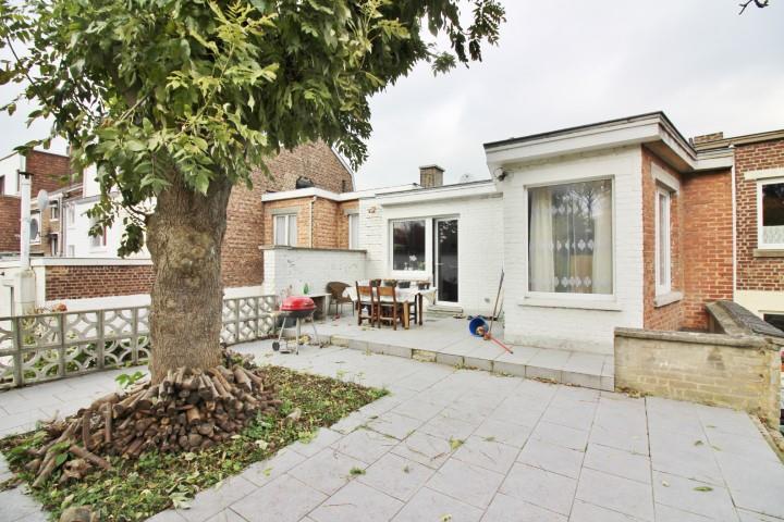 Maison - Saint-Nicolas - #3220158-6