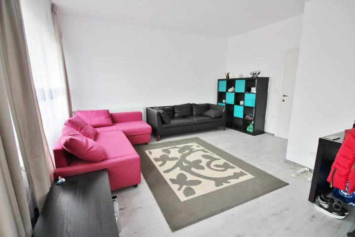 Maison - Saint-Nicolas - #3220158-3