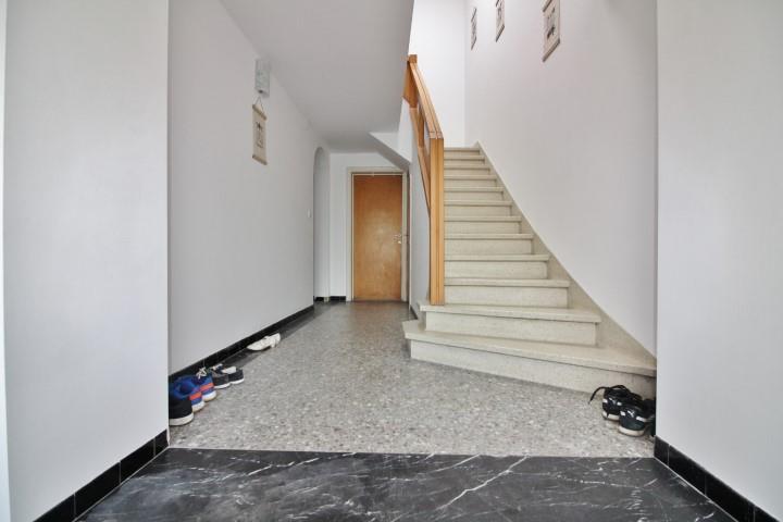Maison - Saint-Nicolas - #3220158-1