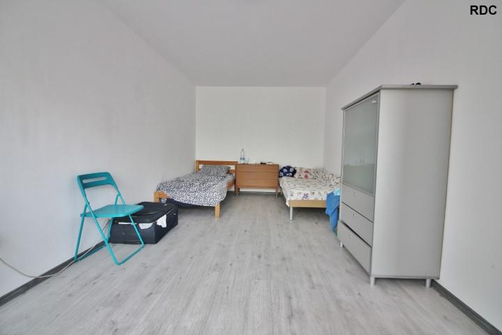 Maison - Saint-Nicolas - #3220158-12