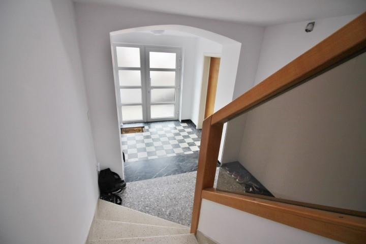 Maison - Saint-Nicolas - #3220158-17