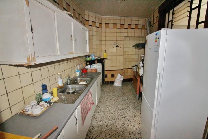Maison - Ans - #3226664-4