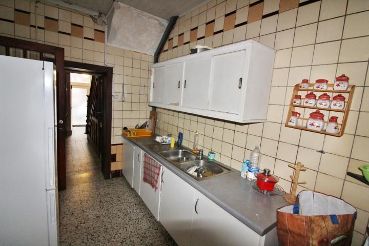 Maison - Ans - #3226664-5