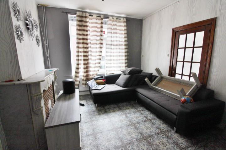 Maison - Ans - #3226664-2