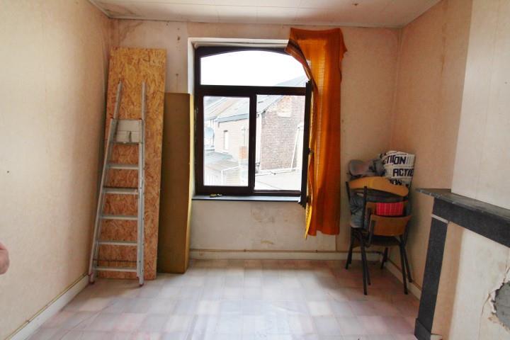 Maison - Ans - #3226664-9