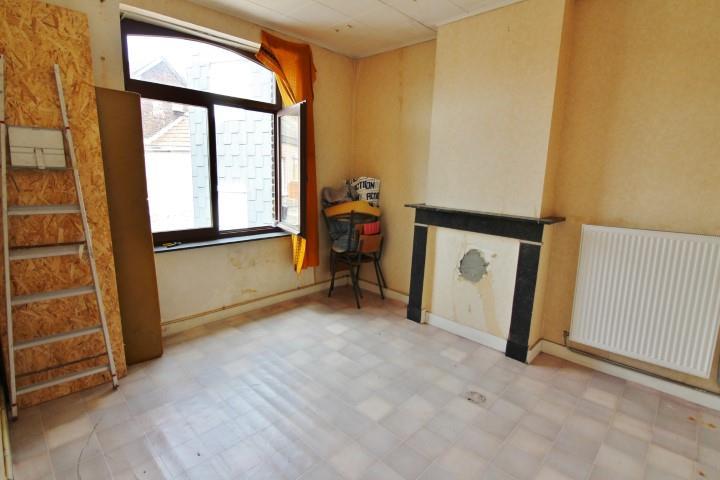 Maison - Ans - #3226664-8