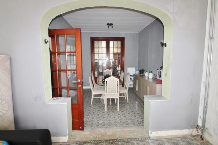 Maison - Ans - #3226664-3
