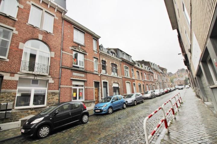 Maison - Liège - #3228391-21
