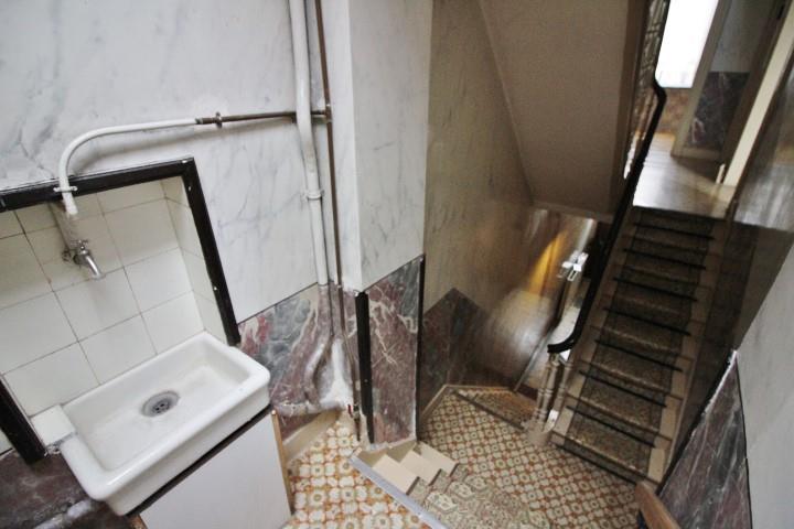 Maison - Liège - #3228391-10