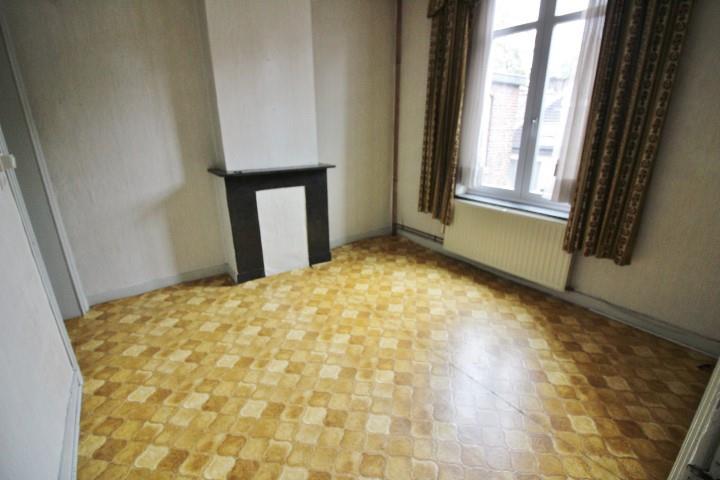 Maison - Liège - #3228391-13