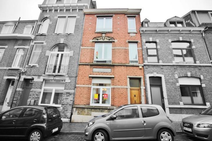 Maison - Liège - #3228391-0