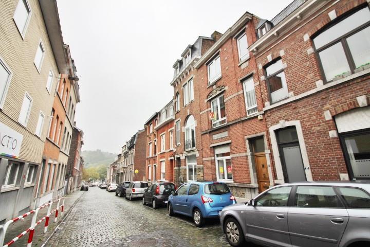 Maison - Liège - #3228391-20