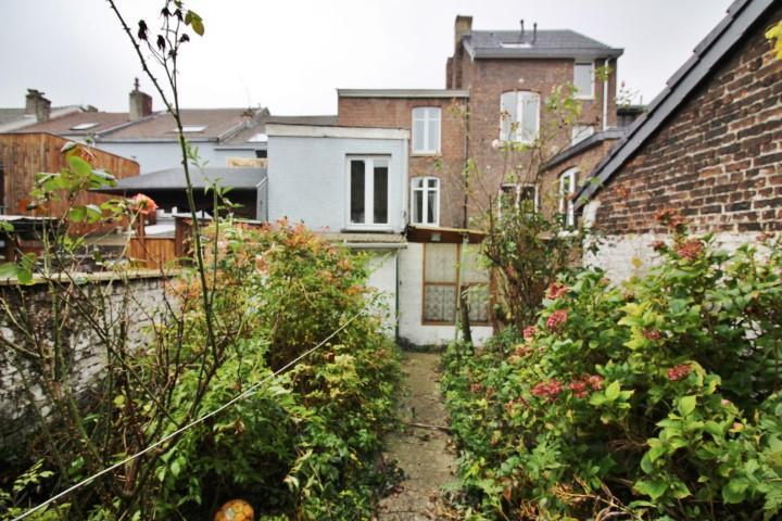 Maison - Liège - #3228391-9