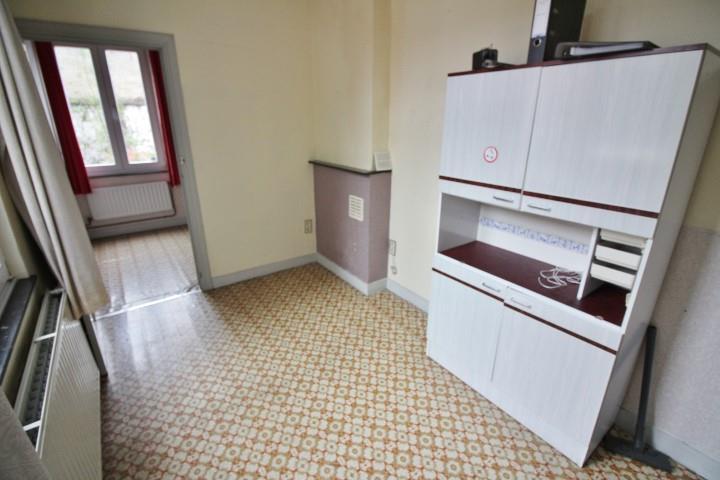 Maison - Liège - #3228391-11