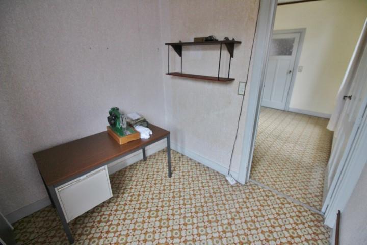 Maison - Liège - #3228391-12