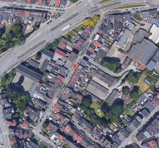 Maison - Liège - #3228391-24